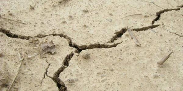 terremoto Potenza