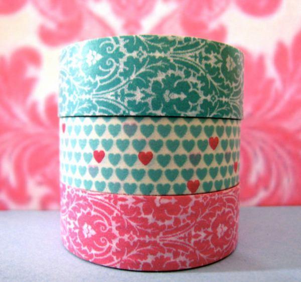 washi tape 2