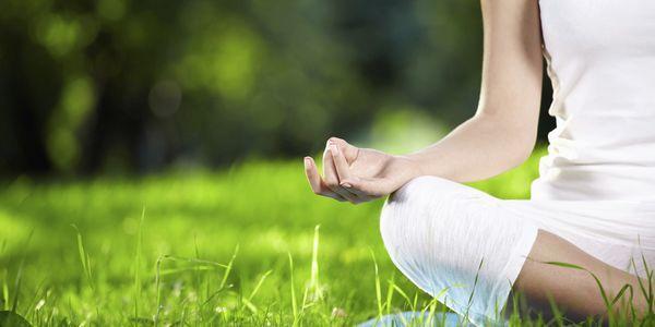 yoga pressione alta