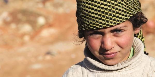 zuppa_per_la_siria_cover
