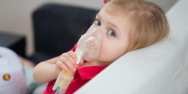 bronchite-asmatica
