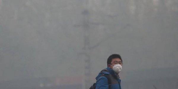 cina_smog