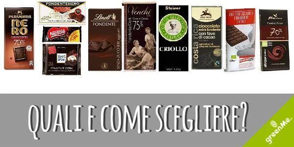 cioccolato_quale_scegliere