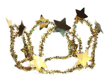 carnival crown 7