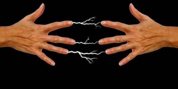 elettricità_statica