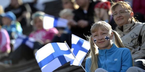 finlandia reddito minimo