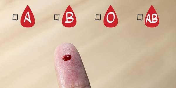 dieta-gruppi-sanguigni