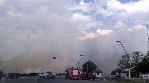 incendi patagonia 3