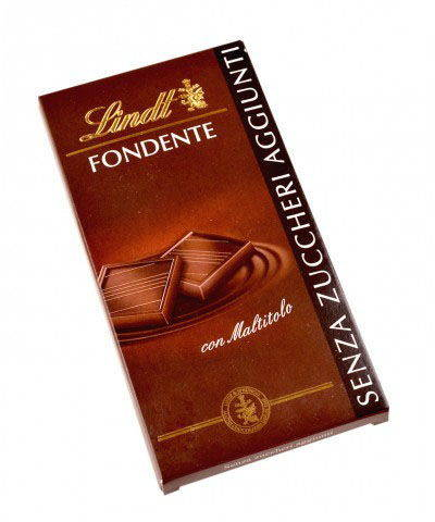 lindt cover