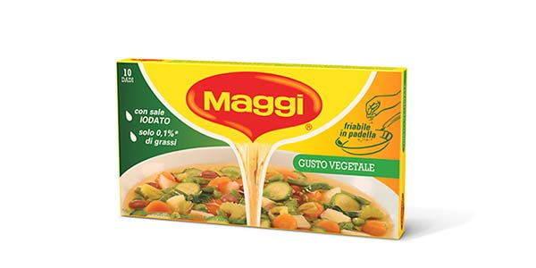 maggi cover