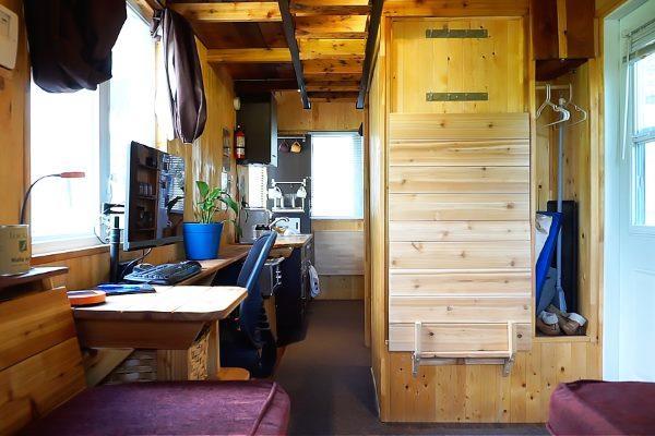 microevolution tiny house 3
