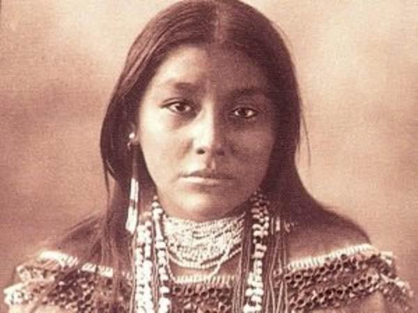 nativi americani1