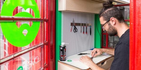 negozio_riparazioni_cabine