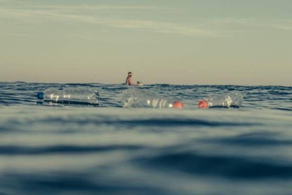oceano plastica1