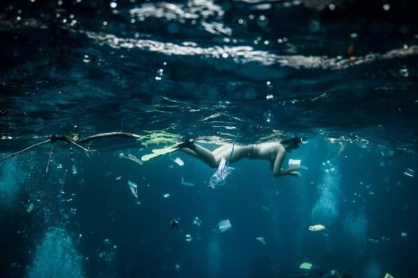 oceano plastica3