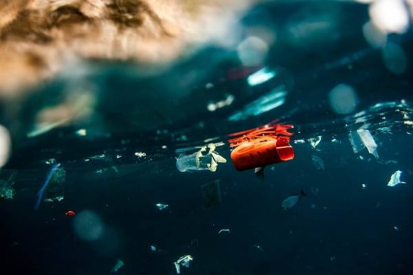 oceano plastica4