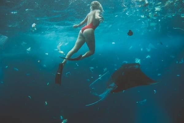 oceano plastica5