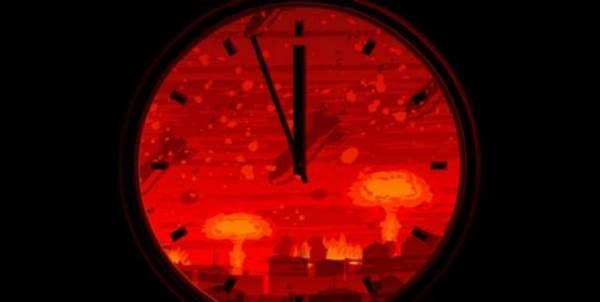 orologio-apocalisse