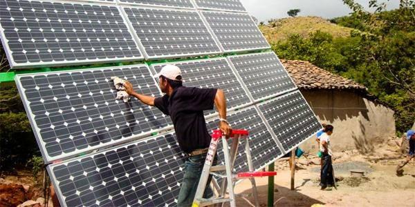rinnovabili costa rica