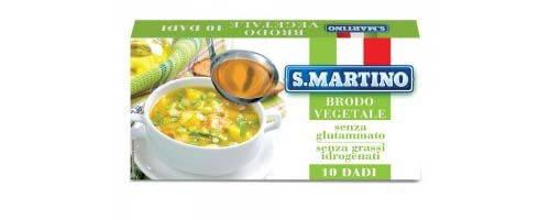 san martino cover