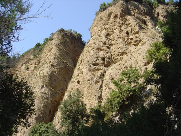 vallicupe 2