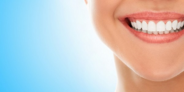 denti-salute-longevita