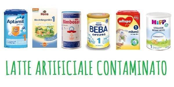 latte_artificiale_contaminato