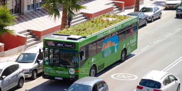 autobus_giardino_pensile