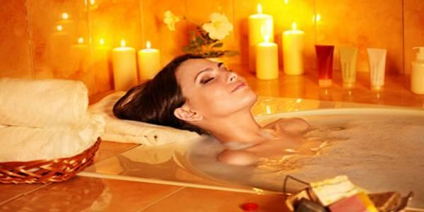 bagno_caldo_la_sera
