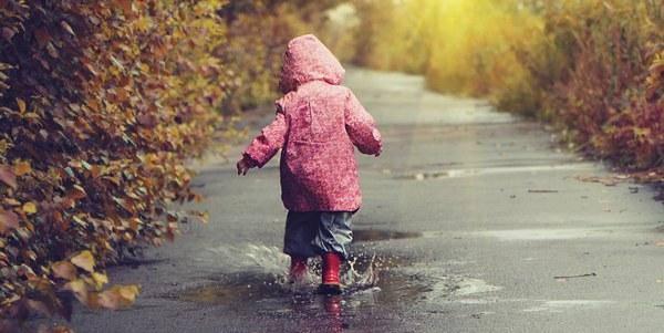 natura bambini