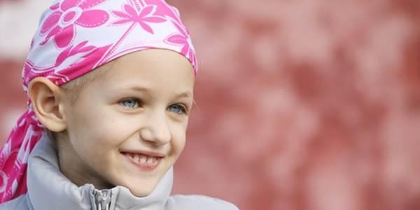 bambini_tumore_infantile