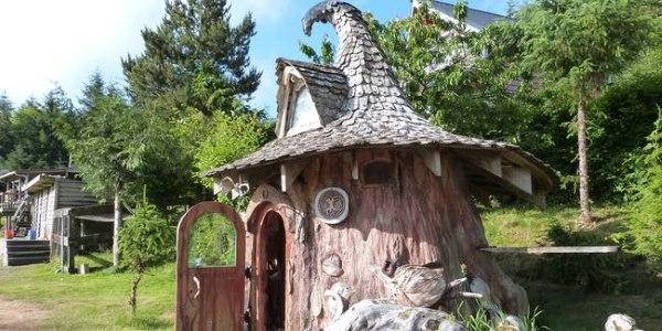 casa hobbit lloyd alter5