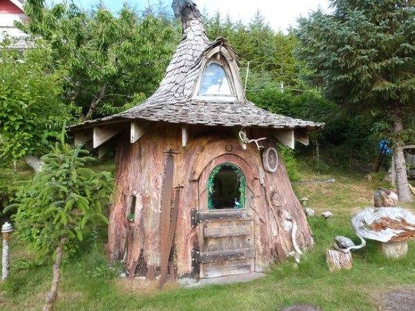 casa hobbit lloyd alter7