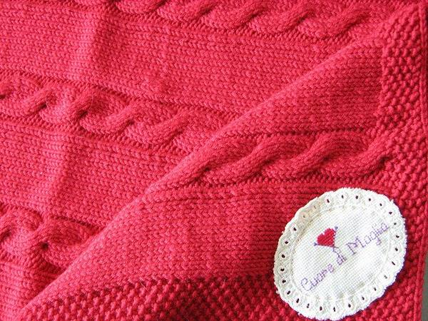 cuopre di maglia 4