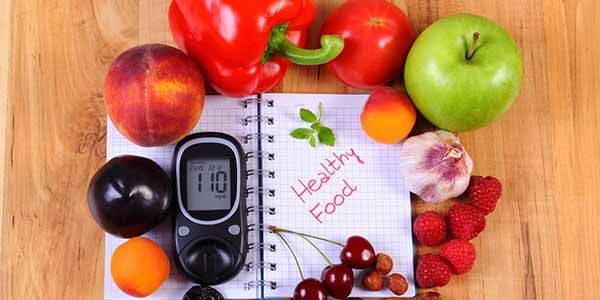 dieta-diabete
