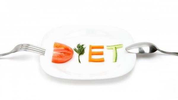 Dieta digiuno