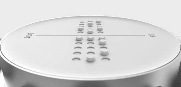 dot braille smartwatch 4