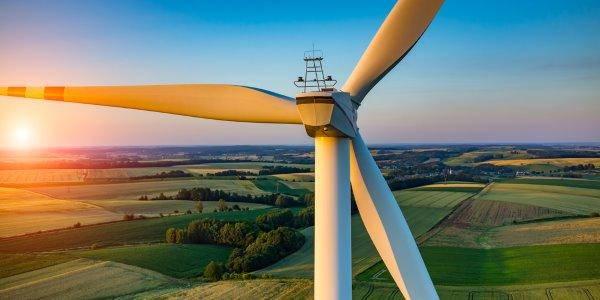 energia rinnovabile 2016