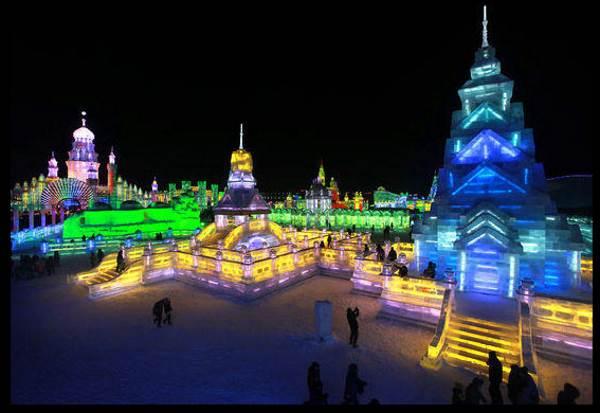 festival ghiaccio1
