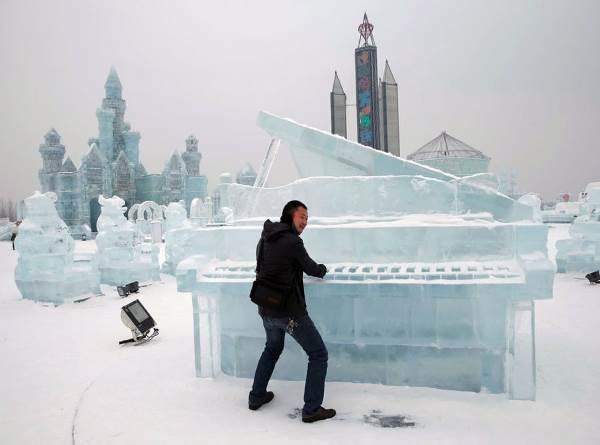 festival ghiaccio6