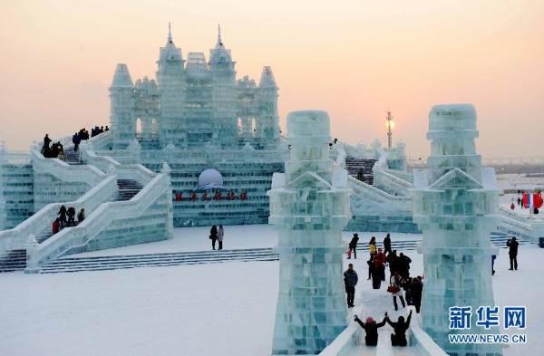festival ghiaccio7