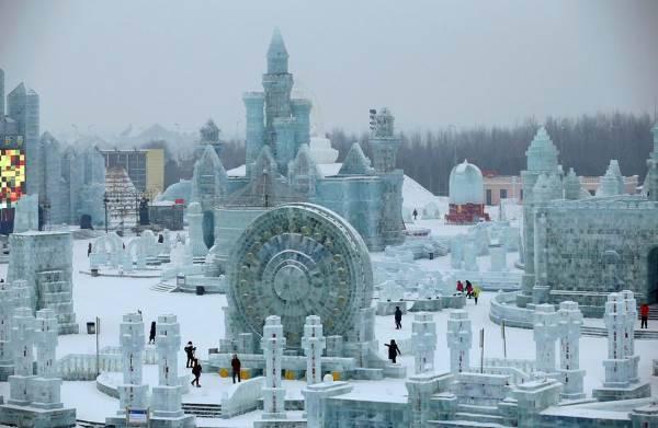 festival ghiaccio9