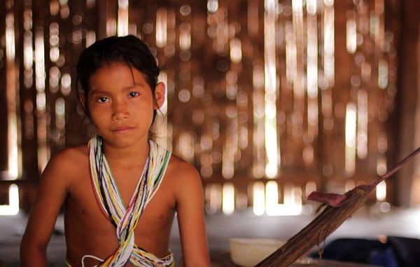 indigeni peru 3
