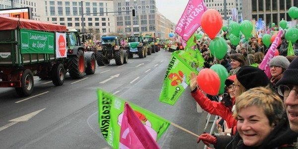 marcia monsanto berlino