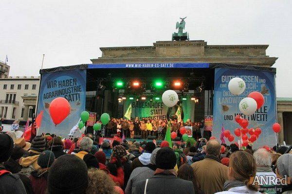 marcia monsanto berlino 2