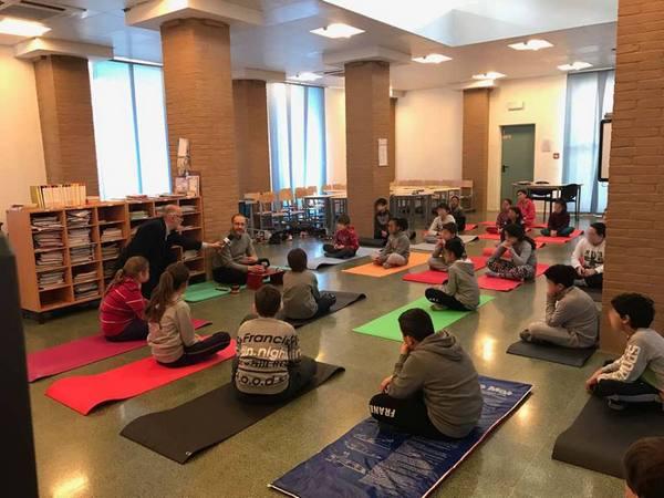 meditazione scuola 1