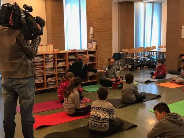 meditazione scuola 2