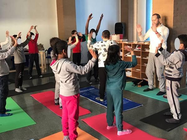 meditazione scuola 3