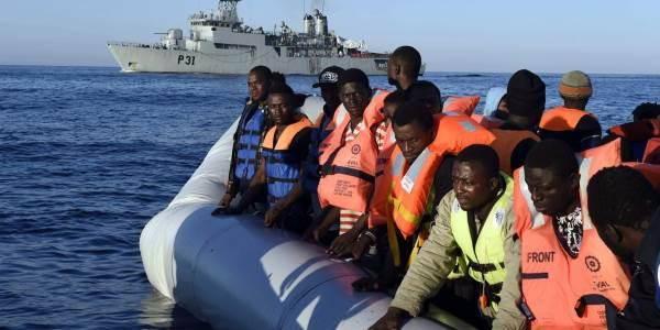 migranti_soccorsi_in_mare