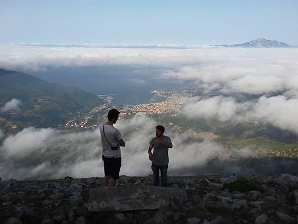 monte olivella2